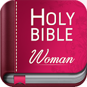 The Holy Bible for Woman - Special Edition