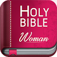 The Holy Bi.. file APK for Gaming PC/PS3/PS4 Smart TV