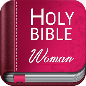 The Holy Bible for Woman - Special Edition for PC