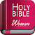 The Holy Bible for Woman - Special Edition file APK for Gaming PC/PS3/PS4 Smart TV