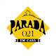 Parada 021 Download for PC Windows 10/8/7