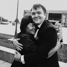 Wedding photographer Dmitriy Kazakovcev (kazakovtsev). Photo of 28.02.2016