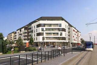 Appartement Pierrefitte-sur-Seine (93380)