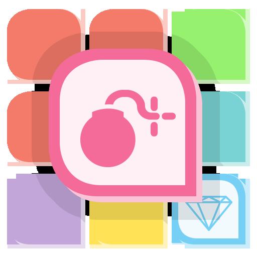 10 LINE パズル 解謎 App LOGO-硬是要APP