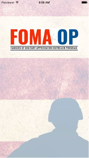 FOMA-OP