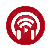 WIFI IP Music Player