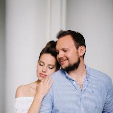 Свадебный фотограф Юлия Геращенко (iuligera). Фотография от 14.02.2018