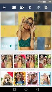 فيديو موسيقي – عرض شرائح الصور 6