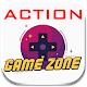Action Games 2018 - All in One 143-in-1 Games (game)