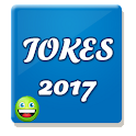 jokes 2017 Comedy Central icon