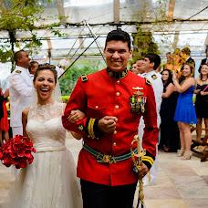 Wedding photographer Malu Vieira (maluvieira). Photo of 06.04.2015