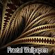 Fractal Wallpapers APK