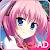 프린세스 에반젤 AD file APK Free for PC, smart TV Download