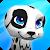 Little Pets Animal Guardians file APK Free for PC, smart TV Download