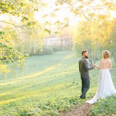 婚禮攝影師Mariya Ruzina(maryselly)。21.08.2017的照片