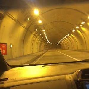 フィット  RS後期 6速MTのカスタム事例画像 小野ちゃんさんの2018年09月19日19:30の投稿
