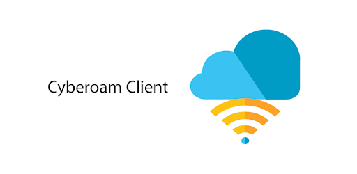 Cyberoam Client (Discontinued) - Apps on Google Play
