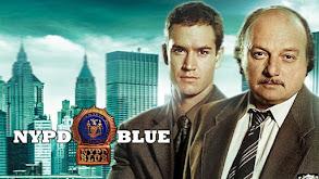 NYPD Blue thumbnail