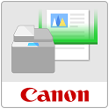 Mobile Scanning for Business icon