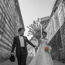 Wedding photographer sinan cem şimşek (sinancemsimsek). Photo of 30.12.2015