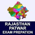 Rajasthan Patwar Exam icon