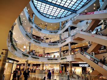 Viva Centro Comercial
