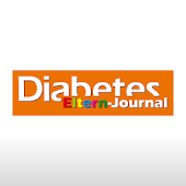 Diabetes Eltern-Journal-epaper