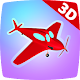 Download Rocket Shooter 3D For PC Windows and Mac
