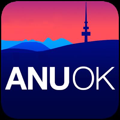 ANUOK
