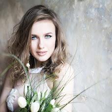 Wedding photographer Aleksey Komissarov (fotokomiks). Photo of 14.12.2015