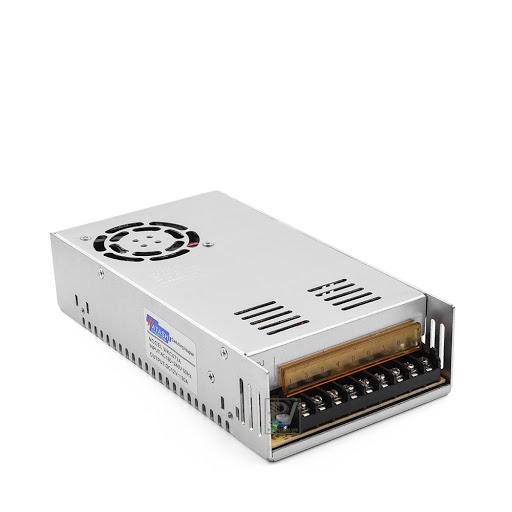 Adaptor camera WATASHIWKC 072A 12V-30A_2