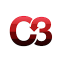 C3 Conference 5.0