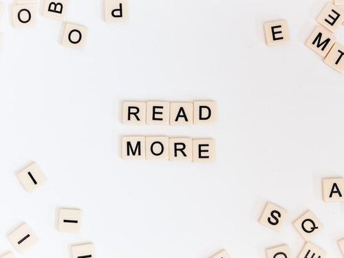 Okunabilir İçerik Nedir, Nasıl Yazılır?
