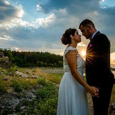 Vestuvių fotografas Max Bukovski (MaxBukovski). Nuotrauka 12.12.2018