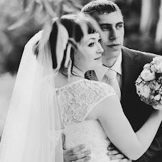 Wedding photographer Natalya Sokolova (liasokolovskaya). Photo of 27.07.2017