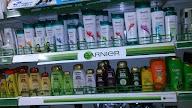 Nilgiri's photo 4