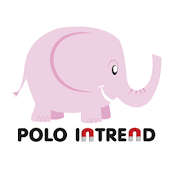 POLO INTREND