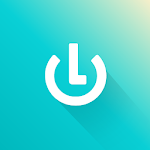 NetGuard - no-root firewall 2 241 (Beta) (Pro) APK for Android
