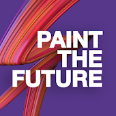 Paint The Future 2019