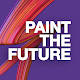 Download Paint The Future 2019 For PC Windows and Mac