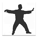 Audiobook - Tai Chi icon