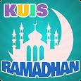 Kuis Ramadhan 2018 apk