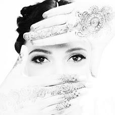 Wedding photographer Icy Lazare (icylazare). Photo of 01.05.2016