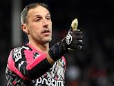 """Nicolas Penneteau na de bekerzege tegen AA Gent: """"Een grootse collectieve prestatie"""""""