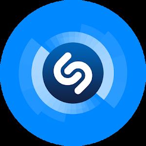 Shazam Encore v7.0.0-160809