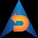 GeoMarker icon