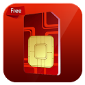 SIM Card Manager Detail icon