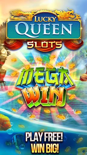Slot Machines - Lucky Slotsu2122 2.8.3402 screenshots 13