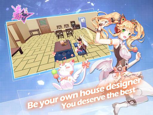 Idol Party painmod.com screenshots 4