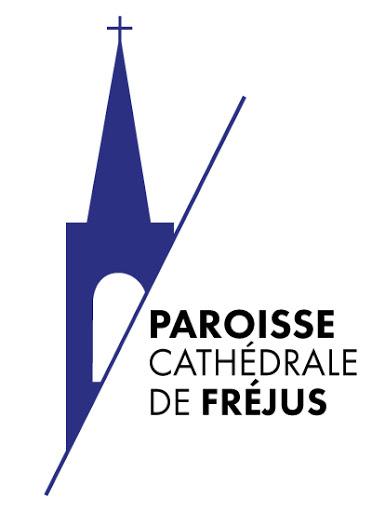 photo de Fréjus Cathedrale